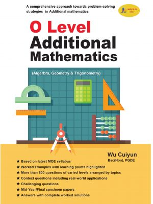 Essential Statistics Mathematics H1 for A Level (Physical